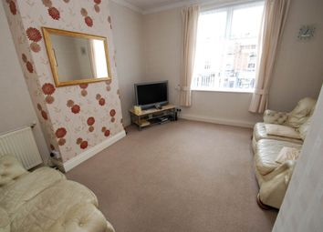 3 bed maisonette for sale in Sunderland Road, South Shields NE34