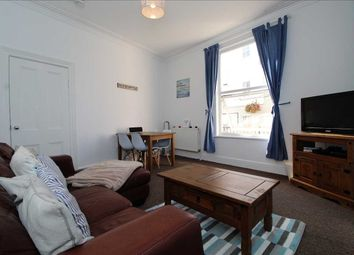 4 bed property to rent in Park Terrace, Gascoyne Place, Plymouth PL4