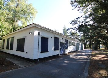 Thumbnail Light industrial to let in D11/D11A Admiralty Park, Holton Heath, Poole