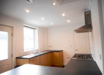 Thumbnail 2 bed terraced house for sale in Francis Street, Tonypandy