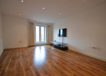 Thumbnail 4 bed property to rent in Flowers Avenue, Ruislip