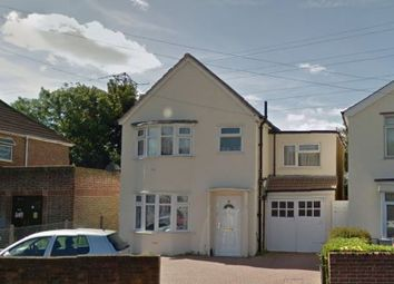 Thumbnail 3 bedroom detached house to rent in Shaggy Calf Lane, Slough