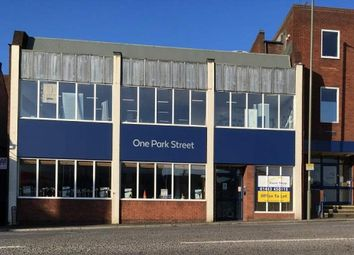 Thumbnail Office to let in 1 Park Street, Guildford