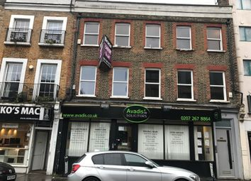 Thumbnail Office to let in Ferdinand Street, Camden