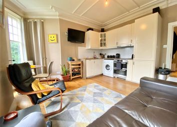 2 bed flat for sale in New Church Road, Hove, East Sussex BN3