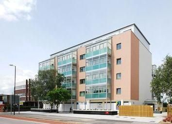 Thumbnail 1 bed flat for sale in Stains Road, Hounslow