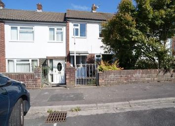 3 bed property for sale in Randall Close, Kingswood, Bristol BS15