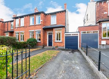 Thumbnail 4 bed property for sale in Saint Catherines, 29 Westfield Road, Harold's Cross, Dublin 6W