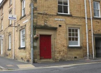 Thumbnail 1 bedroom flat to rent in Crown Square, Kirkbymoorside, York
