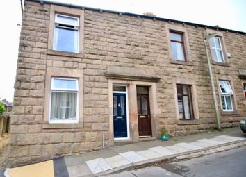Thumbnail 3 bed end terrace house for sale in Hartington Road, Brinscall, Chorley
