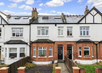 Thumbnail 1 bed flat for sale in Kneller Road, Whitton, Twickenham