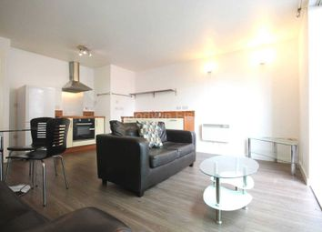 2 bed flat to rent in City Point 2, 156 Chapel Street, Manchester M3