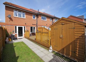 Thumbnail 3 bed semi-detached house for sale in Newtonmore, Sunderland
