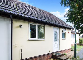 Thumbnail 2 bed terraced house for sale in Longacre Mews, Shrewsbury