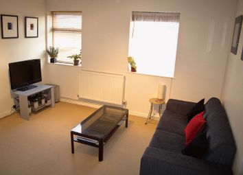 Thumbnail 1 bed flat for sale in Halsbury Road, Westbury Park, Bristol