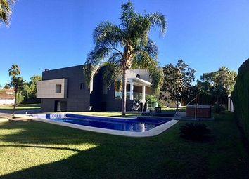 Thumbnail 6 bed villa for sale in La Eliana (L´Eliana), Valencia, Spain