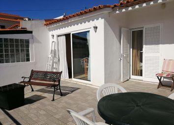 Thumbnail Villa for sale in Garajau, Caniço, Santa Cruz