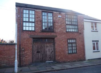 Thumbnail 2 bed property to rent in Adnitt Road, Abington, Northampton