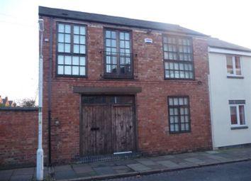 Thumbnail 2 bedroom property to rent in Adnitt Road, Abington, Northampton