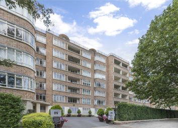 4 bed flat for sale in Viceroy Court, 58-74 Prince Albert Road, St John's Wood NW8