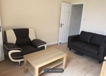 1 bed flat to rent in Ribble Road, Coventry CV3