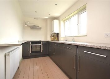 Thumbnail 1 bed flat to rent in Berkeley House, Snow Hill, Bath