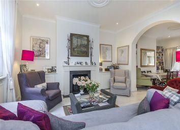 3 bed maisonette for sale in Cambridge Street, London SW1V