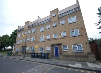 Thumbnail 2 bed flat for sale in Ponder Street, London
