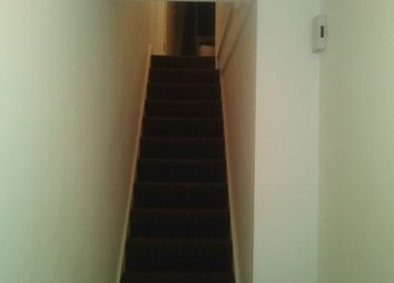 Thumbnail 2 bed duplex to rent in Skeltons Lane, London