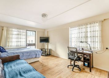 Thumbnail 1 bed flat for sale in Newton Street, Covent Garden, London WC2B5Eg