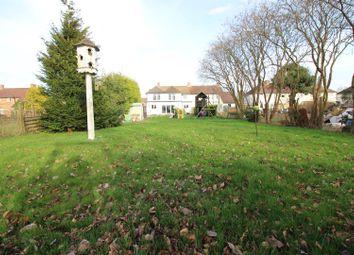Thumbnail 6 bed semi-detached house for sale in Douglas Lane, Wraysbury