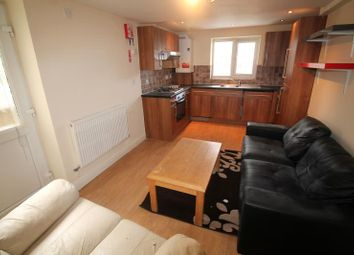 Thumbnail 7 bed terraced house to rent in Fitzroy Street, Cathays, Cardiff