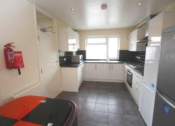 4 bed maisonette to rent in Camellia Lane, Surbiton KT5