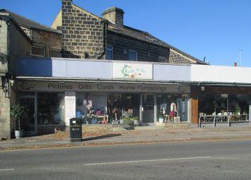 Thumbnail Retail premises to let in Harrogate Road, Bradford