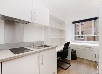 Thumbnail Studio to rent in Castle Market, Sheffield