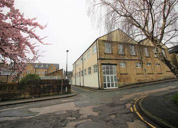 Thumbnail 1 bedroom flat to rent in Water Street, Huddersfield