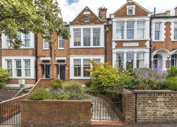 4 bed detached house for sale in Eastcombe Avenue, London SE7