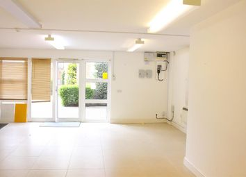 Thumbnail Commercial property to let in Brentford High Street, Brentford