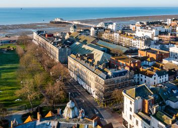 Thumbnail 6 bed property for sale in The Steyne, Worthing
