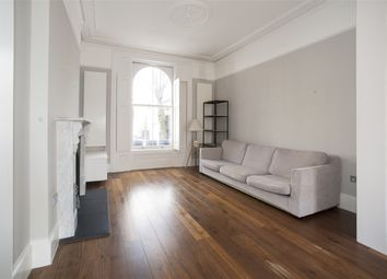 Thumbnail 2 bed maisonette to rent in Hartswood Gardens, Hartswood Road, London