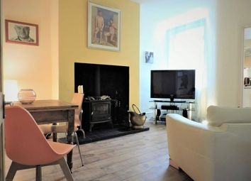 Thumbnail 3 bed terraced house for sale in Fairbourne Road, Levenshulme, Manchester