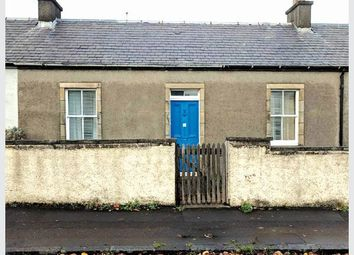 Thumbnail 2 bed property for sale in 2 Pennywell Cottages, West Granton Road, Granton, Edinburgh, Scotland