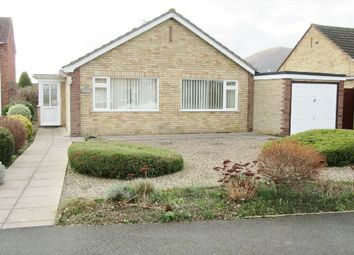Thumbnail 4 bed detached bungalow to rent in 32 Oakfield Road, Malvern