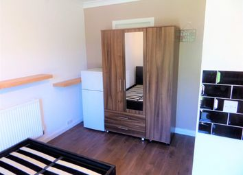 Thumbnail 1 bedroom studio to rent in Mulberry Crescent, West Drayton