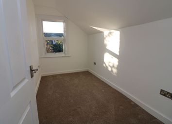 Thumbnail Room to rent in Room 6, Brockman Road, Folkestone