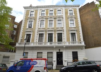 Thumbnail Studio for sale in Linden Gardens, Kensington, London