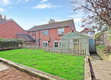 3 bed property for sale in Old Turnpike, Fareham PO16