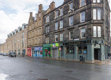 Great Junction Street, Edinburgh EH6