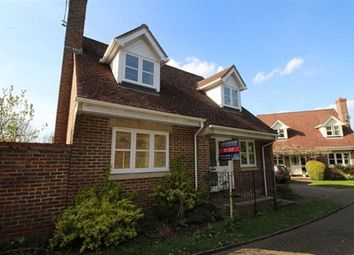 Thumbnail 4 bed property to rent in Lansdowne Road, Sevenoaks