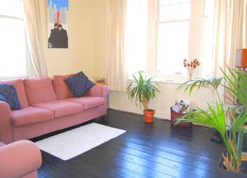 Thumbnail Flat to rent in Brookwood Road, London